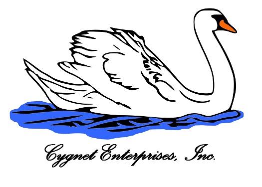 Cygnet Enterprises, Inc.