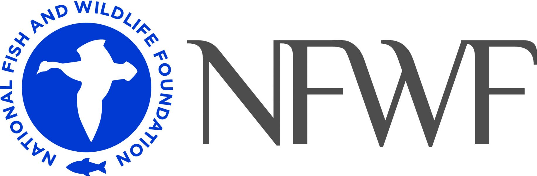 National Fish & Wildlife Federation