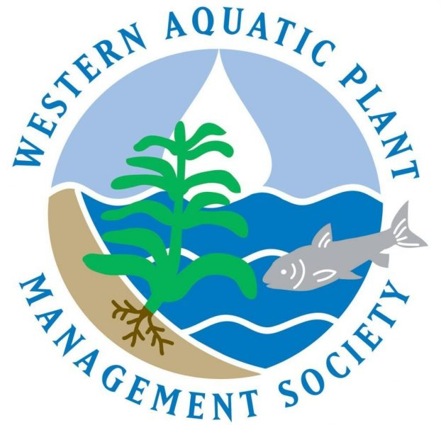 Western Aquatic Plant Management Society
