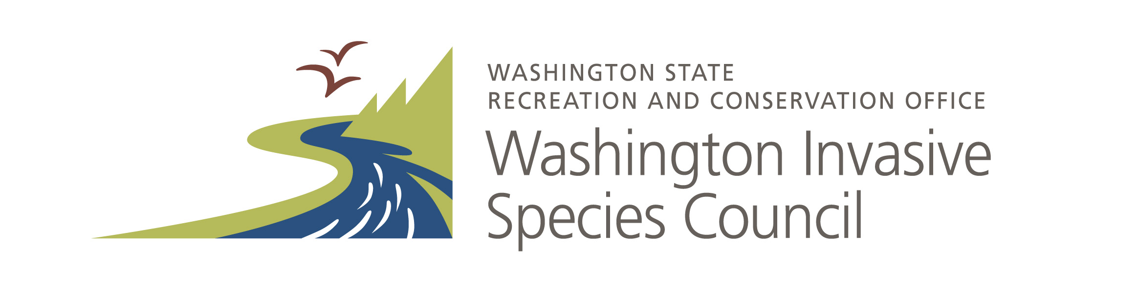 Washington Invasive Species Council