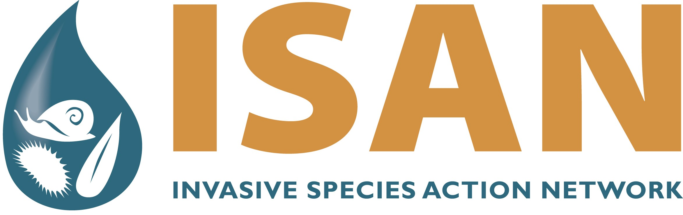 Invasive Species Action Network