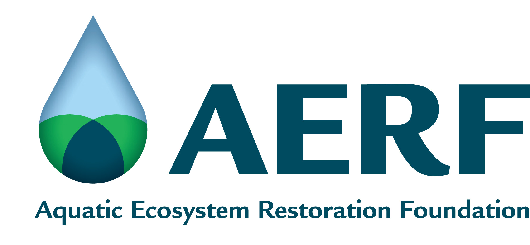 Aquatic Ecosystem Restoration Foundation